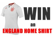 england-shirt-comp_ft