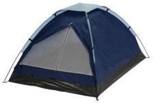 Tesco 2 man budget Tent  sc 1 st  as seen on TV & The asseenonthetv Top 10 Tents | as seen on TV | new interesting ...