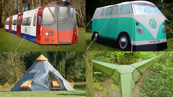 The asseenonthetv Top 10 Tents | as seen on TV | new interesting and innovative products & The asseenonthetv Top 10 Tents | as seen on TV | new interesting ...