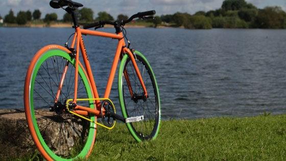 mango-bikes_tn