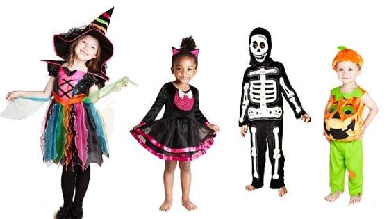 halloween-kids-costumes
