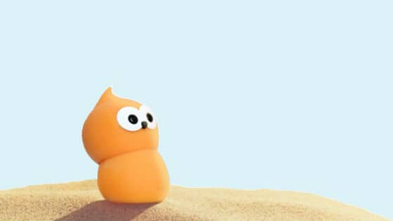 the zingy toy as seen on the edf energy adverts update as seen on tv new interesting and. Black Bedroom Furniture Sets. Home Design Ideas