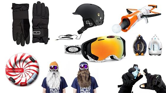 ski-snowboard-gadgets_ft
