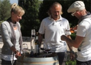 wine-gadgets-gadget-show_tn