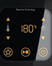 Philips-HD924090-Airfryer-XL-Hot-Air-Fryer-0-1